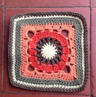 20121005-102557.jpg