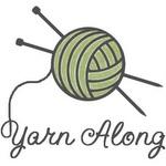 yarnalong_gsheller_green