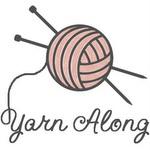 yarnalong_gsheller_pink