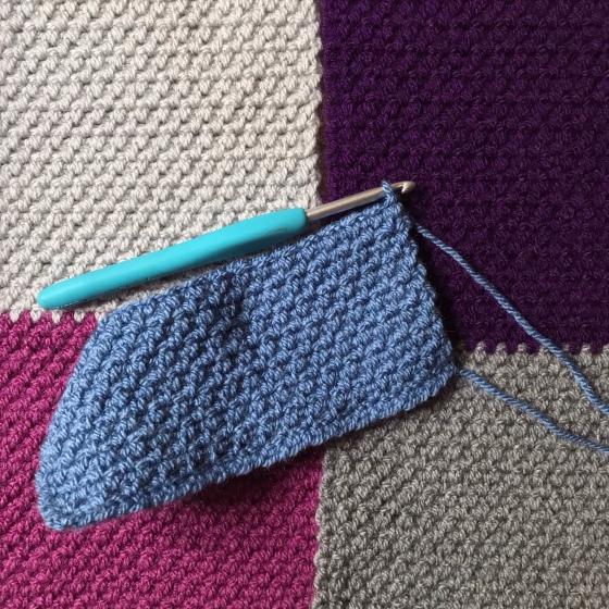4fd4b6e0f21 Admiring  all the Fairisle knitting on Instagram