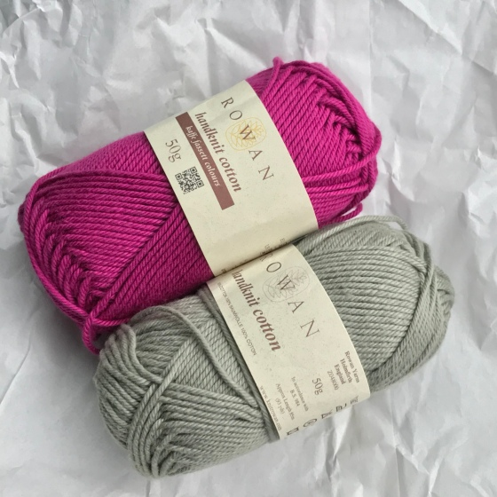 3eea1a5aba2 Buying  I got a rolled eyes reaction when I got home from the dentist and a  quick visit to one of my favourite yarn shops. Yes