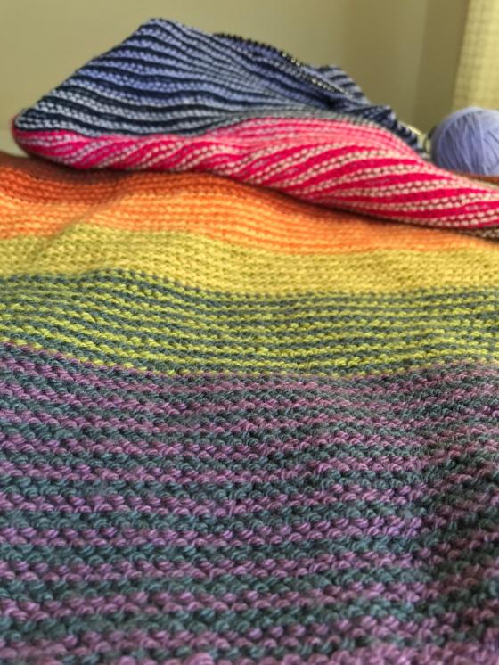 137457258 Knitting   The Little Room of Rachell